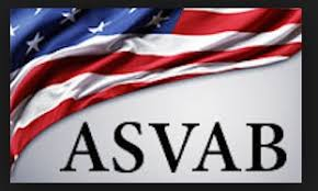 ASVAB Sign Up