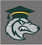 Graduation Guest Guidelines